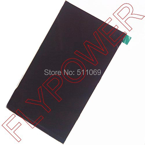 Brand New LCD Display Screen Replacement For star Ulefone u9500 by Free Shipping