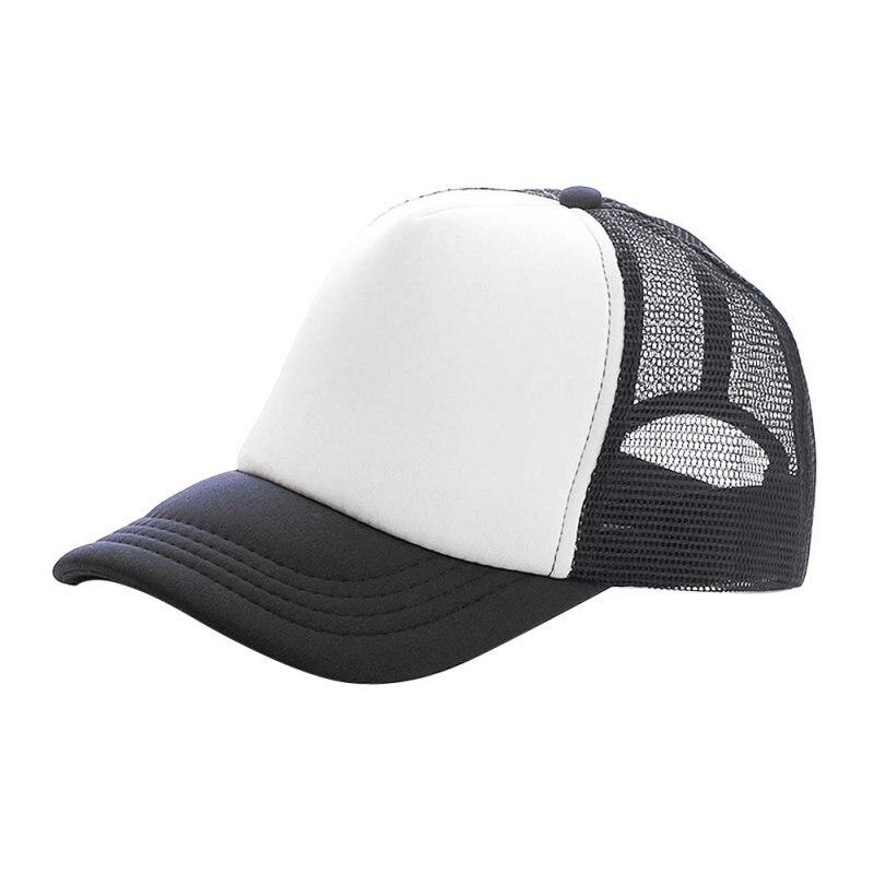 இModa ajustable bebé Niñas Sombreros niño niños sombrero de béisbol ...