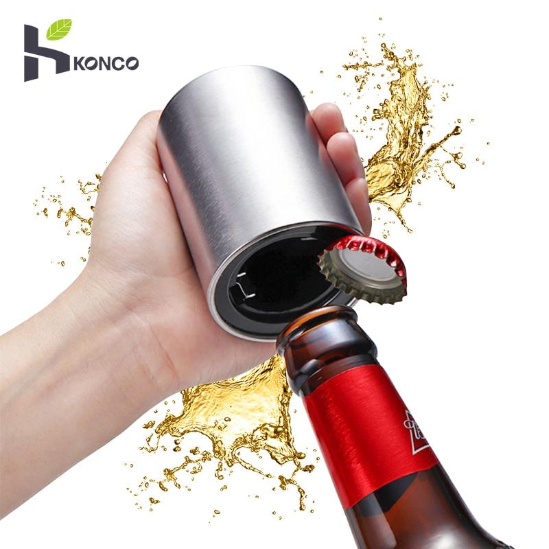 Rottweiler dog coaster magnet bottle opener Bottle Ninjas magnetic