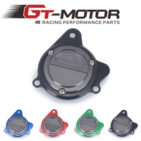 GT Motor GREEN COLOR FREE SHIPPING For Kawasaki KLX250 D Tracker 1993 1994 1995 1996 2016