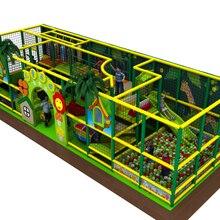 Детский Крытый Мягкий Озорной замок игровая площадка структура детский лабиринт парк мяч бассейн YLW-IN171042