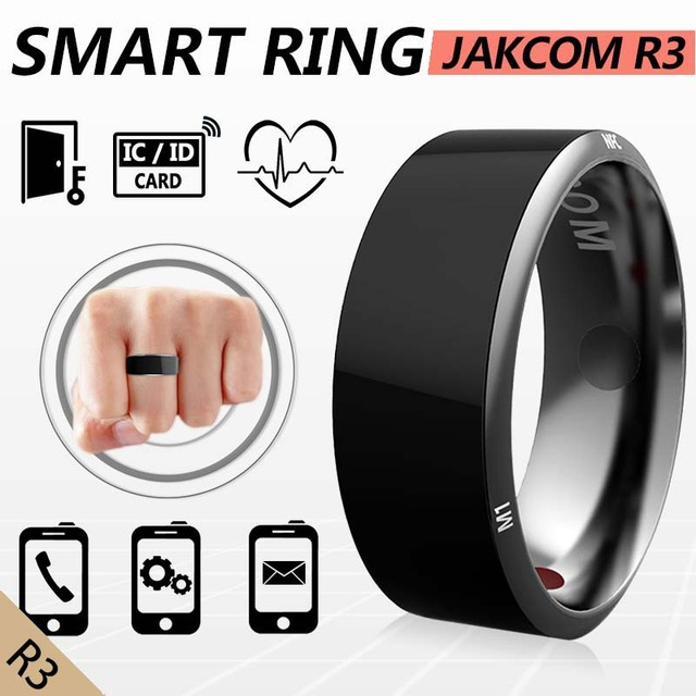 Jakcom Smart Ring R3 Hot Sale In Mobile Phone Housings As For Nokia E71 G900F For Nokia Asha 300
