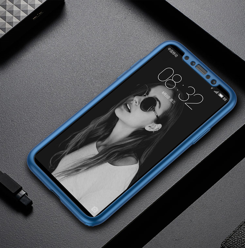 iphone8--_11