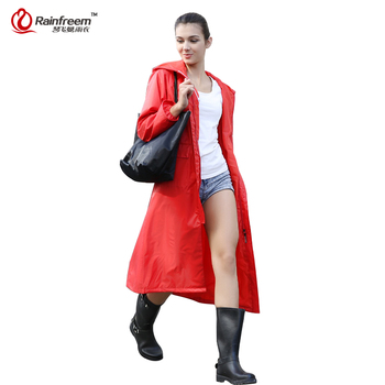 e6031a17dec Chubasquero Impermeable para mujer/hombre Impermeable gabardina Poncho capa  de lluvia de una sola capa