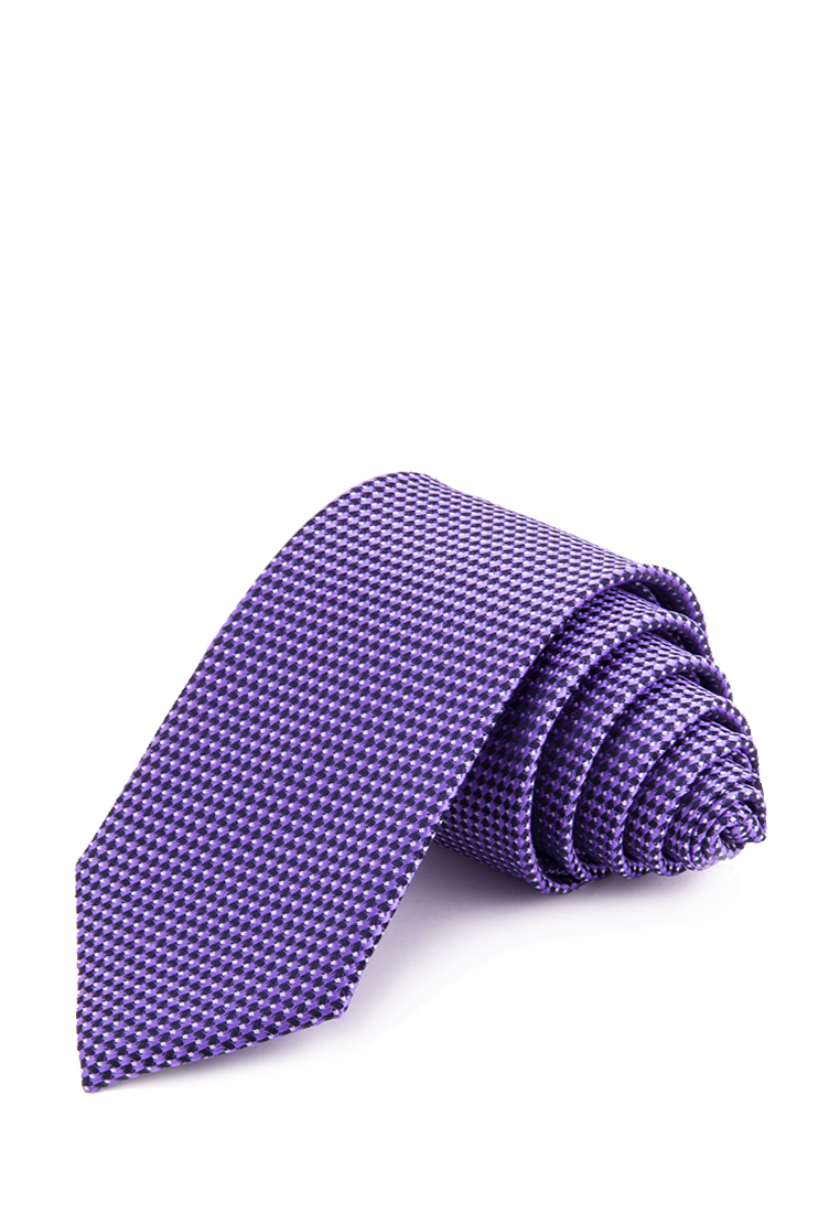 [Available from 10.11] Bow tie male CASINO Casino poly 8 lilac 803 8 10 Lilac bow tie design hair tie