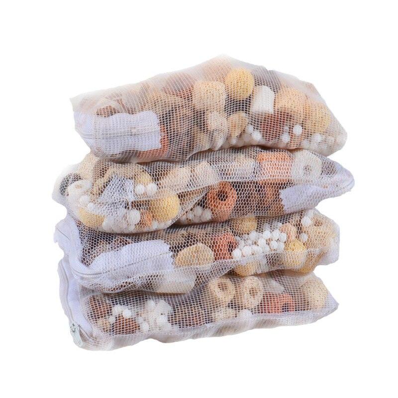 Popular aquarium filter media buy cheap aquarium filter for Pond filter sponge cheap