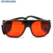 Unisex color blind and weakness correction glasses ,for deep color discrimination & physical examination of color blind. colour blind