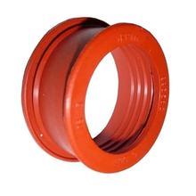 Простота установки турбо воздушный шланг Резины Втулки Turbo Рукав для peugeot 206 207 307 308 407 партнер эксперт 1,6 HDI