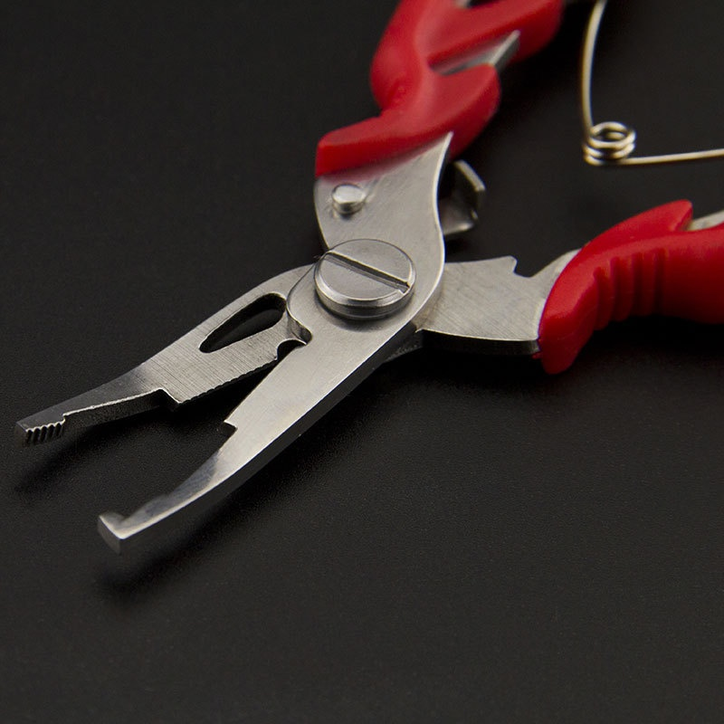 Fishing-Plier-Scissor-Braid-Line-Lure-Cutter-Hook-Remover-Tackle-Tool-Cutting-Fish-Use-Tongs-Scissors (4)