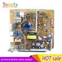 Originele Voeding Board voor HP LaserJet 5100/5000/Canon LBP1810/1820 Voeding Board RH3-2249-000 RH3-2249 (220 V)