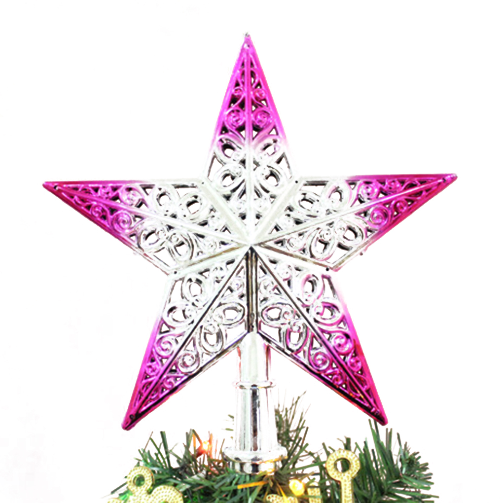 Online get cheap outdoor ornaments for Outdoor christmas tree ornaments