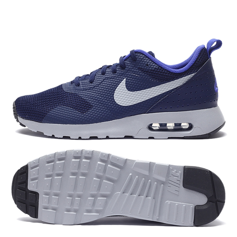 new arrivals 0dfd7 86c02 Brand Name Nike Department Name Adult Athletic Shoe Type Running Shoes  Gender Men Fit Fits true to size, take your normal size. Shoe Width  Medium(B,M)