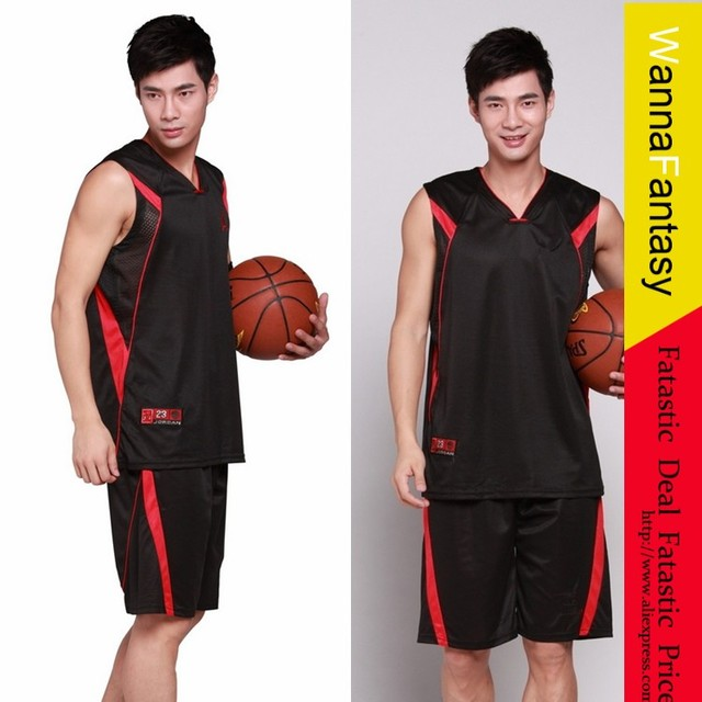 ffde6dbbdd60 European basketball uniforms design