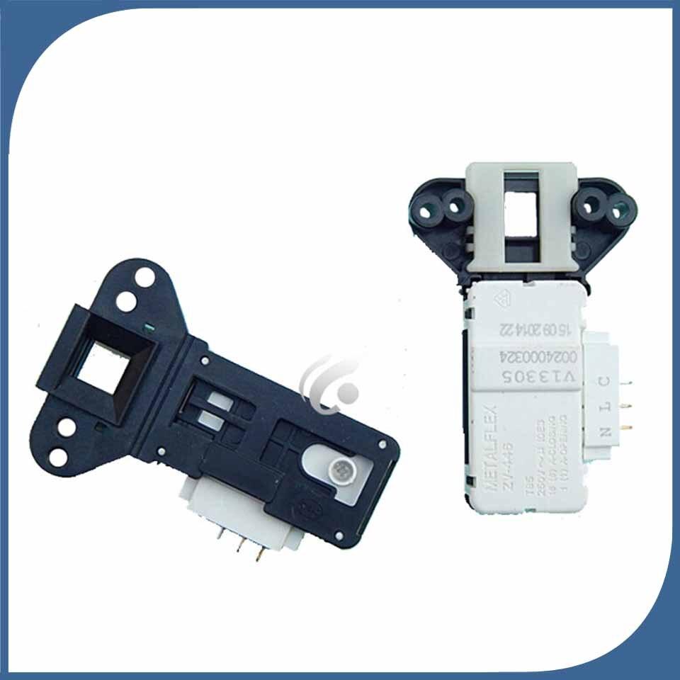 New For Electronic Door Lock Delay Switch 0024000324 Electronic Door Lock ZV-446