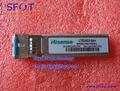 O Envio gratuito de New Hisense EPON onu EPON-ONU-PX20 + 1 SFP Módulo Transceptor SFP module