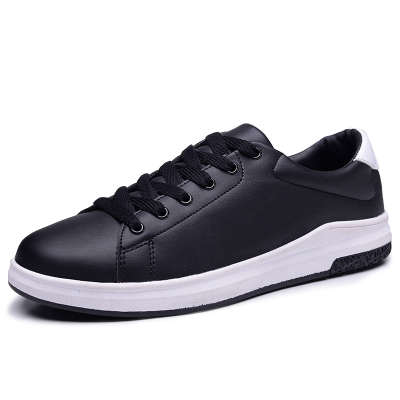 Chaussures + homme macvise 2018 ulzzgang chaussures de skate tenis masculino chaussure homme harajuku chaussures basket zapatos de hombre