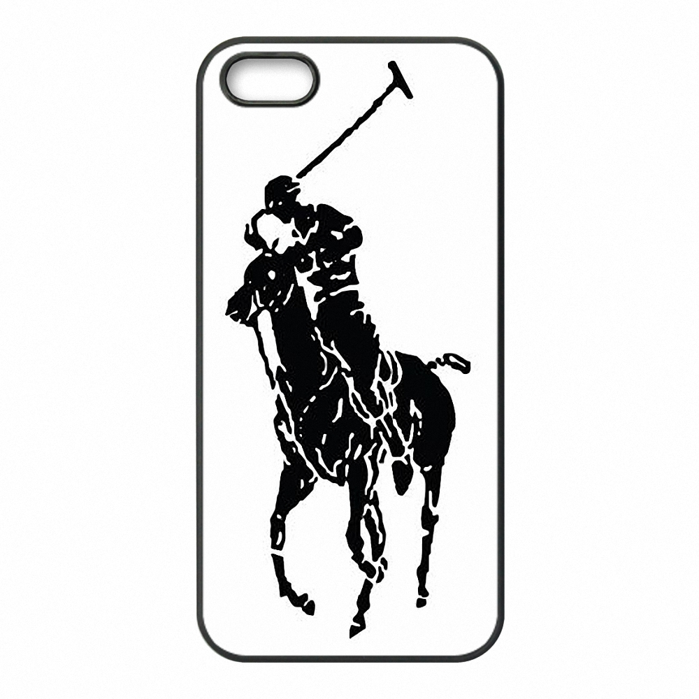 Best Cases Polo Ralph Laurens For Apple iPhone 7 Plus For Huawei Honor 5C 5X 7 V8 P9 Lite Nexus 6P