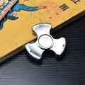 EDC Gyro Toys Hand Spinner Torqbar Brass Fidget Spinner Professional  Factory Direct Sales