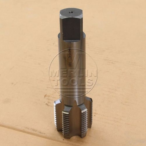 M65 X 1.5 2.0 3.0 4.0metric Right Hand Die Tools