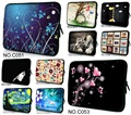 "Notebook Laptop Sleeve Case Carry Bag Cover For 13.3"" MacBook Air / Pro Retina /Lenovo YOGA 3 Pro Alienware 13"