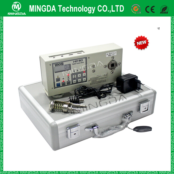 Wholesale price new model digital hios hp 50 electric for 50 hp electric motor price