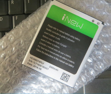 100% Original Backup Inew V8 inew V8 plus Battery For Inew V8 inew V8 plus Smart Mobile Phone+ + Tracking Number+ In Stock стоимость