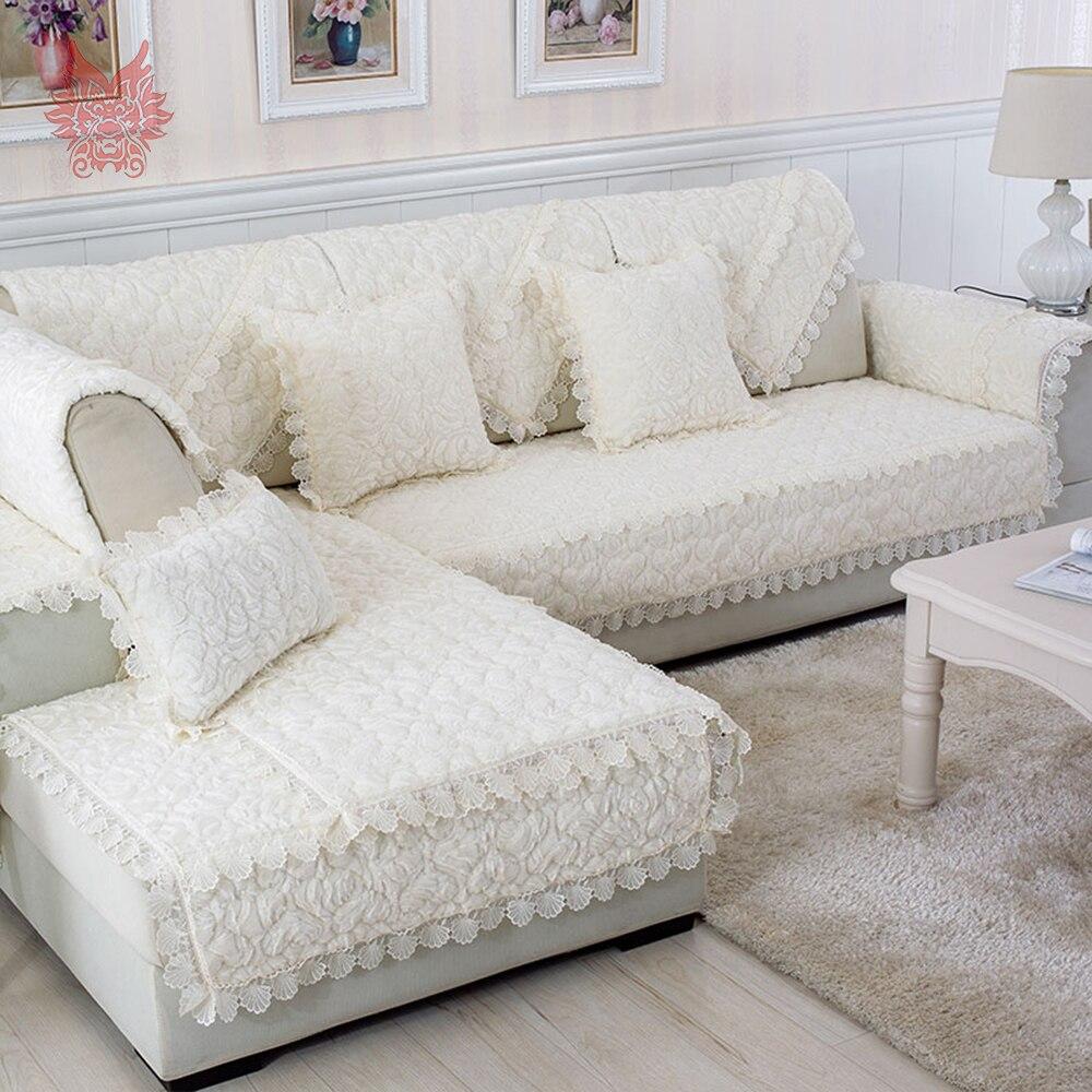 popular fur furniture-buy cheap fur furniture lots from china fur