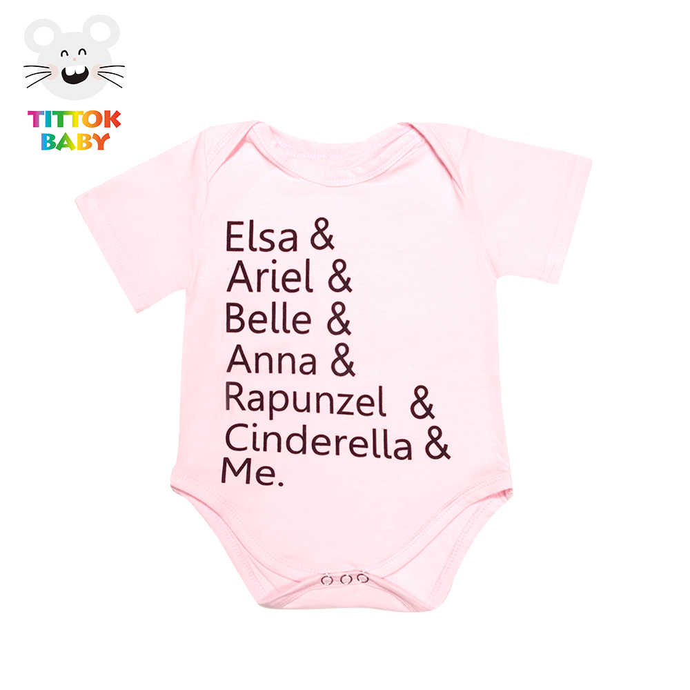 288928bd1 Detail Feedback Questions about Best Sell 2018 Newborn Girl Baby ...