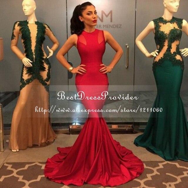 Evening dress kota damansara vacancy