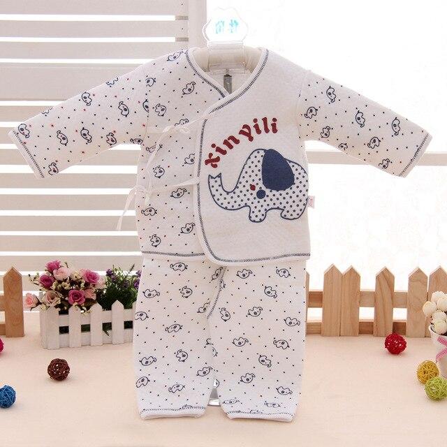 Aliexpress.com : Buy 2 sets /lot Baby wear new born baby wear ...