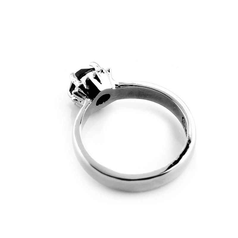 The Nightmare Before Christmas Ring Sally And Jack We Are Simply