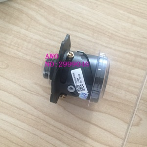 Image 3 - AWO Replacement Original Projector Zoom Lens for BenQ MX520 BP5225C MX503H MX660P MX662 BPS527 TS500 MS500 MS500+ mp515 LENS