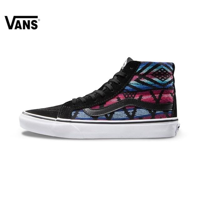 immagini delle scarpe vans
