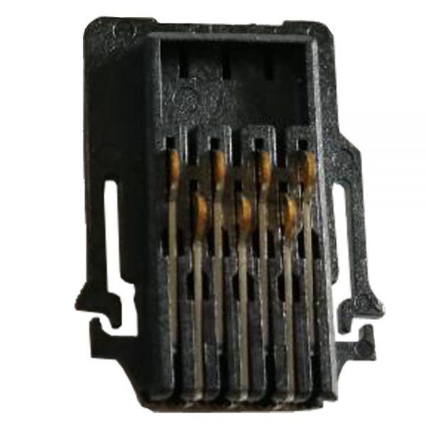 Para Epson Stylus Pro 7600/4880 Largura Do Ponto de Contacto