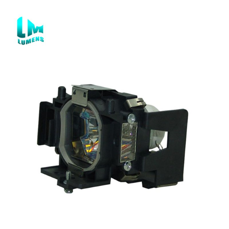 Longlife high brightness projector lamp LMP-C161 Compatible bulb with housing for SONY VPL-CX70 VPL-CX71 VPL-CX75 VPL-CX76 new lmp f331 replacement projector bare lamp for sony vpl fh31 vpl fh35 vpl fh36 vpl fx37 vpl f500h projector