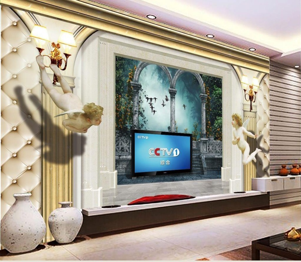 compare prices on making wall murals online shopping buy low