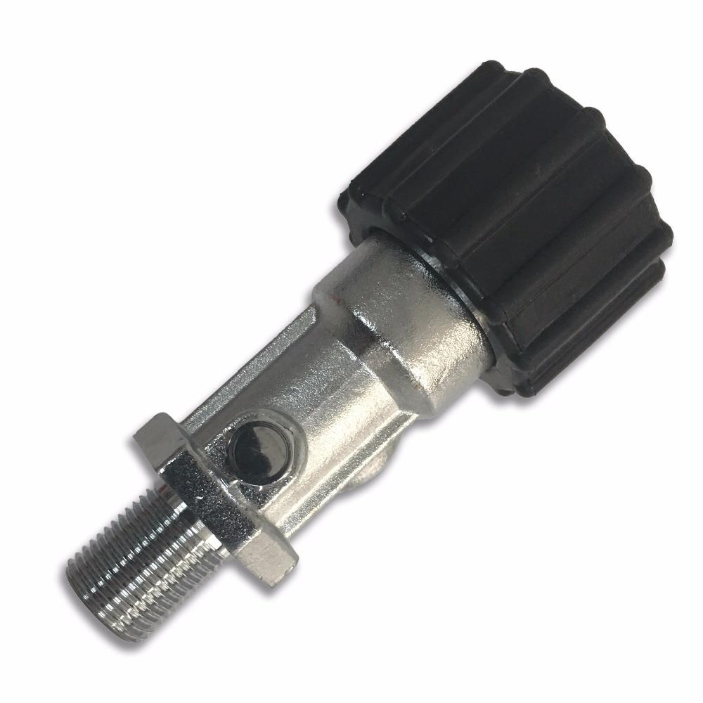 HA PCP Високотемпературний тиск петлі - Стрільба - фото 5