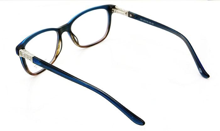 Eyeglasses Optical  (14)