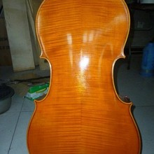 0505104e8 Buy handmade cello and get free shipping on AliExpress.com