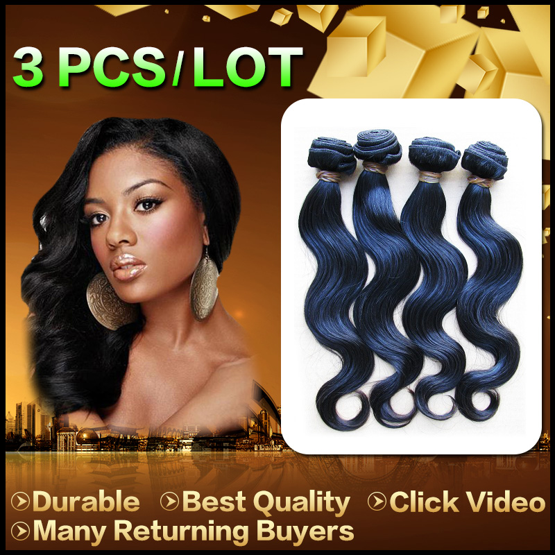10-28, Unprocessed 7A Virgin Brazilian Hair Body Wave, 3Bundles, Human Hair Weaving, DHL Free Shipping xuchang longqi beauty hair 7a brazilian virgin hair straight tissage bresilienne lots 4 unprocessed brazilian hair weave bundles