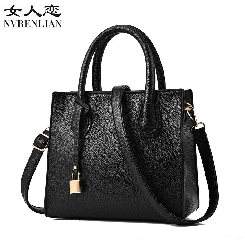Popular Pure Leather Designer Bag-Buy Cheap Pure Leather Designer ...
