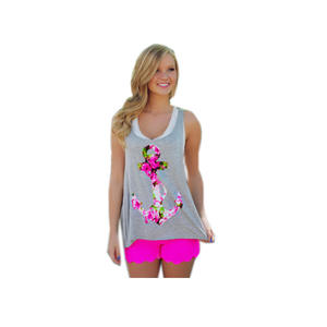 213289920c1ca9 WJ Women Vest Tank Tops Sleeveless Blouse Shirt Camisole