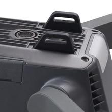 Drone Rear Foot Protective Landing Pad