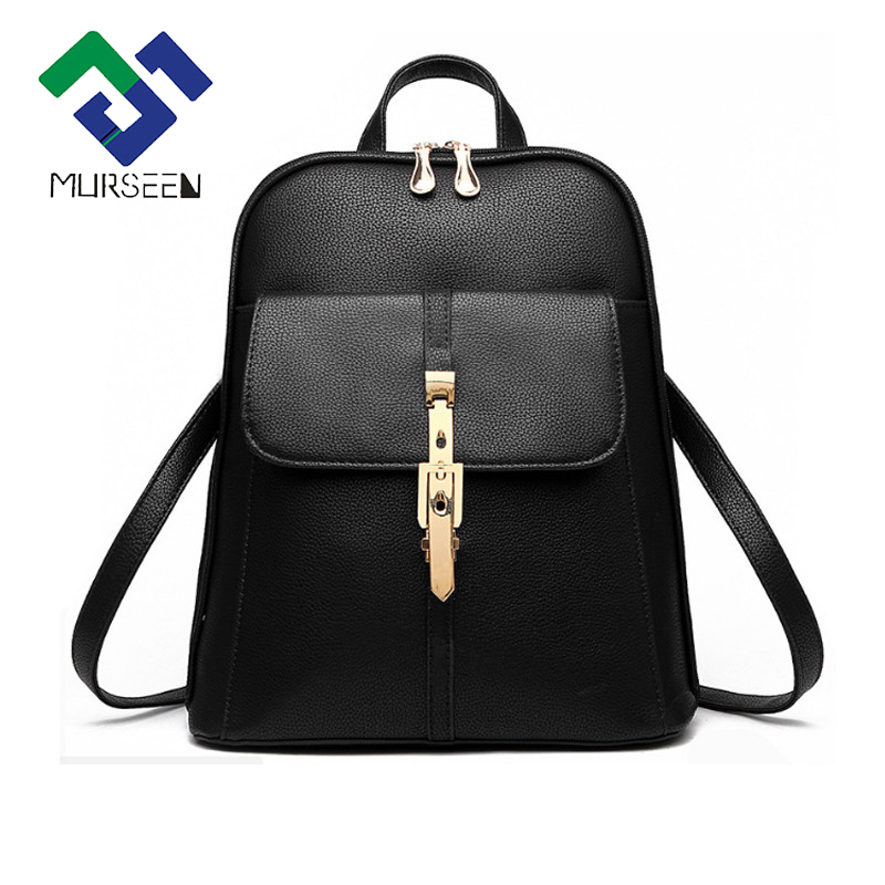 Online Get Cheap High School Backpacks -Aliexpress.com | Alibaba Group