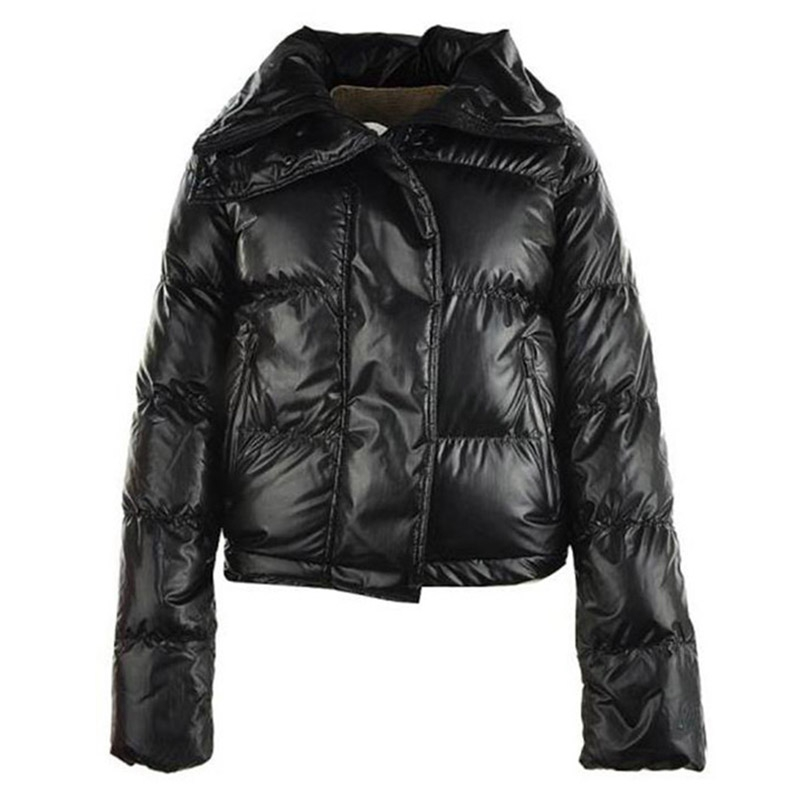 Compare Prices on Nike Duck Down Jacket- Online Shopping/Buy Low ...