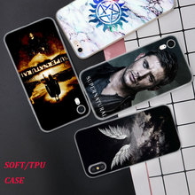 Silicone Phone Case Fashion Supernatural Printing for iPhone XS XR Max X 8 7 6 6S Plus 5 5S SE Phone Case Matte Cover silicone phone case fashion sexy marilyn monroe printing for iphone xs xr max x 8 7 6 6s plus 5 5s se phone case matte cover