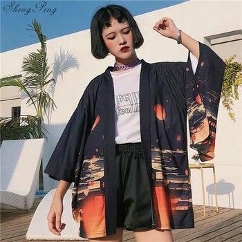 3b2029afb Nuevo Producto japonés estilo Kimono sombreros crisantemo flor tela tocado  clásico hecho a mano ...