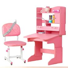 Modern Desks Kids Promotion Shop For Promotional Modern Desks Kids