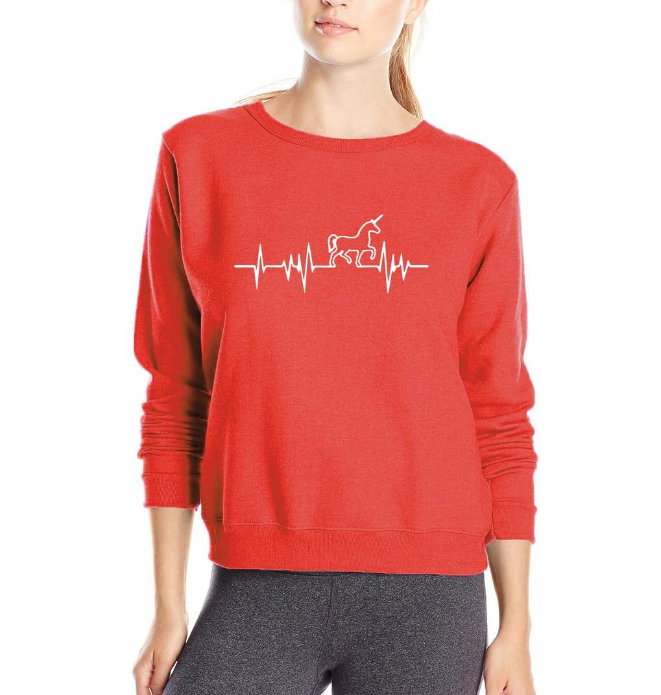 New Style  Women Sweatshirts Hoodies 2019 Spring Autumn Slim Fit Elegant Hoodies Fleece Brand Clothing Tracksuit Women
