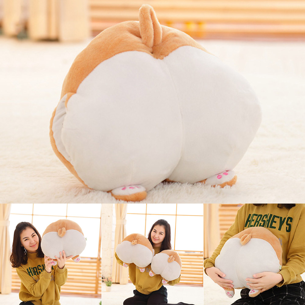 Fashion 3D Simulated Vegetable Plush Stuffed Pillow Cushion Toy Gift Exquisite